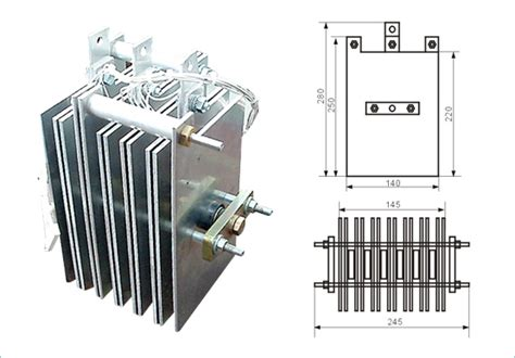 welder rectifier diodes china welder rectifier bridges 630a photos pictures made in china