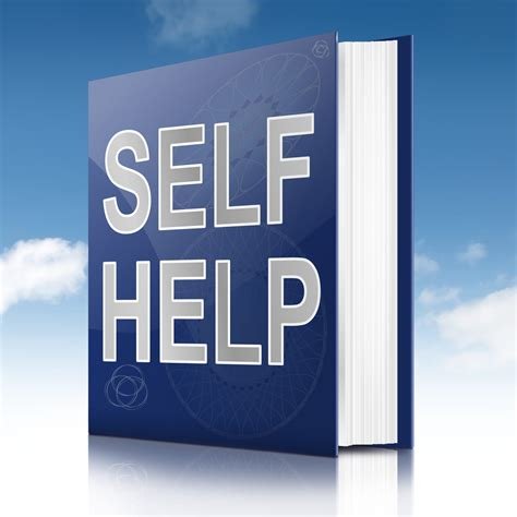 self help books top self help books for teenagers tutorhub
