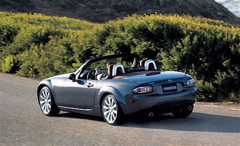 mazda miata mazda miata related images start 200 weili automotive