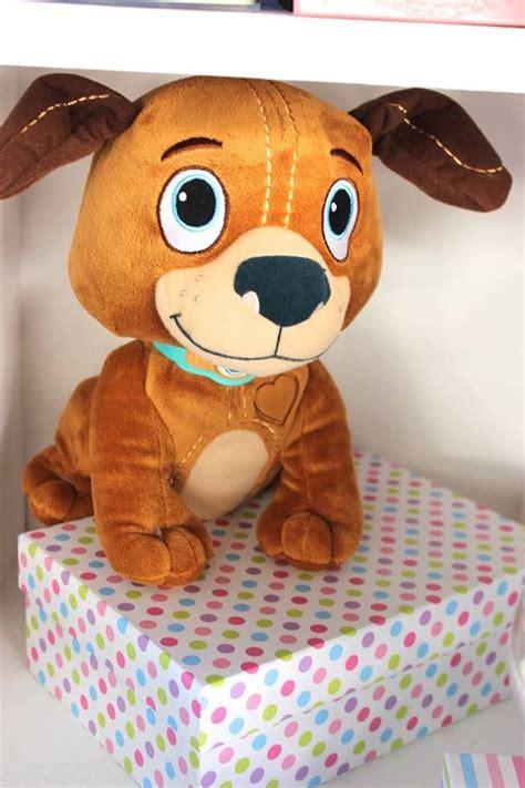 doc mcstuffins puppy kara s ideas doc mcstuffins 6th birthday kara s ideas