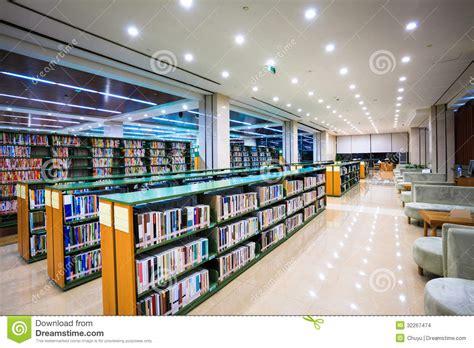 modern public library interiors www imgkid com the modern library interior stock images image 32267474