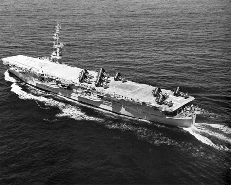 us navy escort carriers 1472818105 181 best light fleet and escort carriers images on royal navy aircraft carrier and