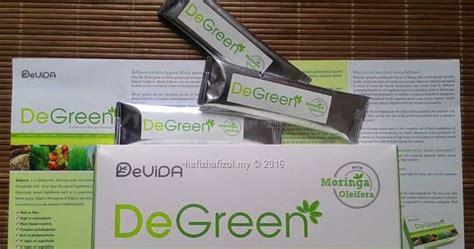 degreen  moringa oleifera makanan bijirin tersedia