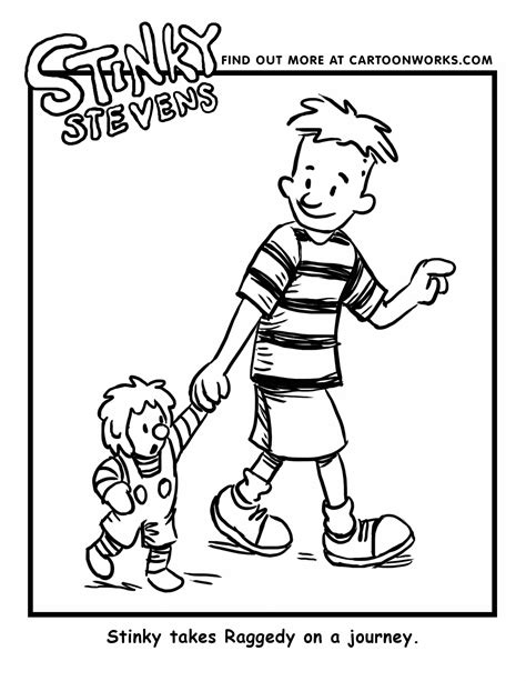 Coloring Page Jeremiah 29 11 by Printable Coloring Worksheets Jeremiah 29 11 Coloring Pages