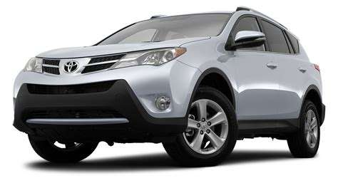 Toyota Miller Toyota Rav4 For Sale In Manassas Va At Miller Toyota