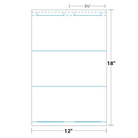free table tent template avery table tents template pictures to pin on