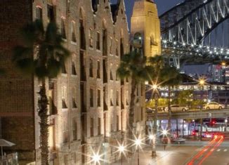 Torrens Mba Review by Torrens Mba Mba News Australia