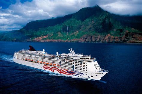 cruise hawaiian islands hawaiian islands cruise