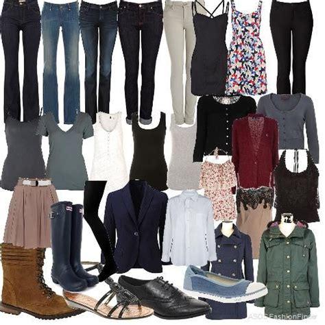 1000 ideas about basic wardrobe essentials on