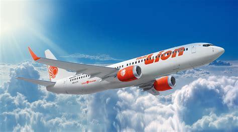 lion air myanmar flights yangon to bangkok myanmar
