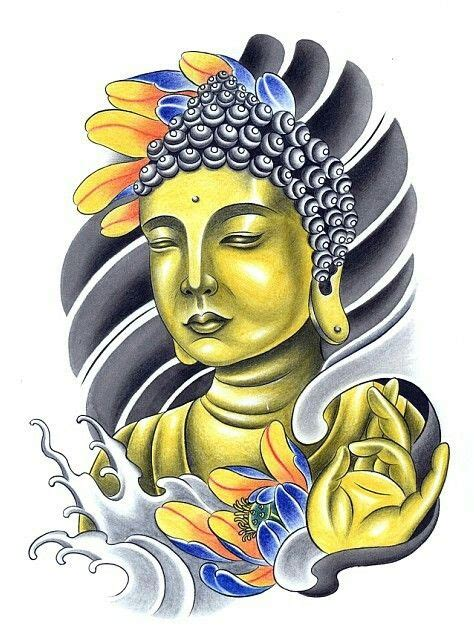 tattoo oriental flash 160 best images about tattoo art designs drawing ideas on