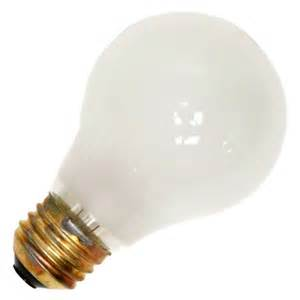 radium 18585 low voltage light bulb