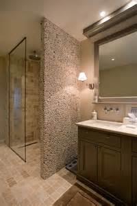 indogate carrelage salle de bain