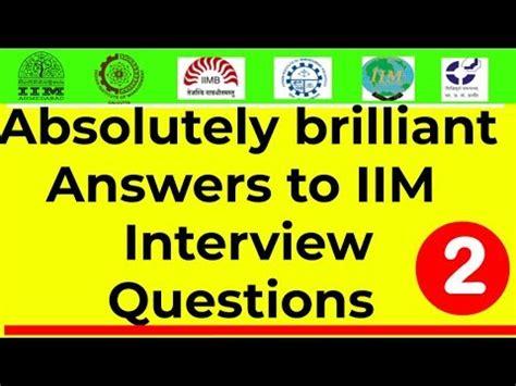 Part Time Mba From Iim by Iimcat Buzzpls