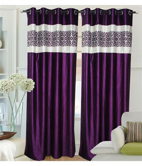 fantasy home decor fantasy home decor single door eyelet curtain buy fantasy home decor single door eyelet