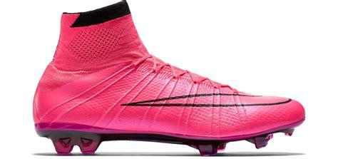 alexis sanchez zapatos de futbol botas de alexis s 225 nchez 2015 2016 botas de f 250 tbol