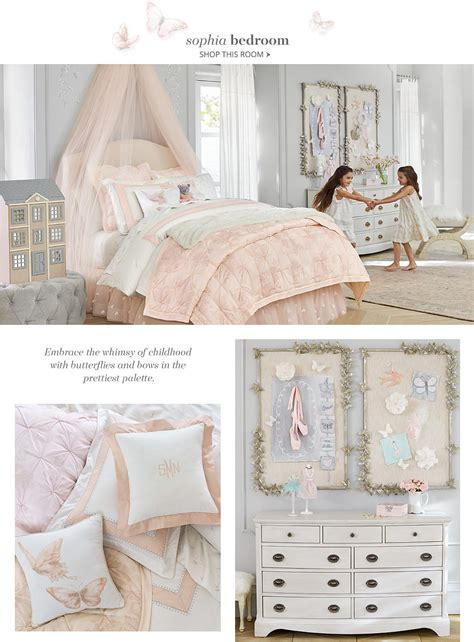 pottery barn childrens ls monique lhuillier pottery barn kids