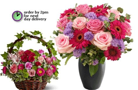 same day flower delivery same day