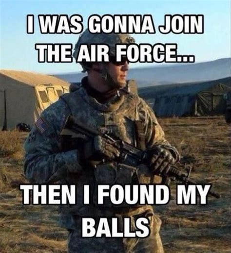 Army Memes - the gallery for gt marines vs air force meme