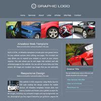 hybrid layout web design allwebco responsive downloadable html webpage templates
