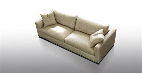 rocco sofa rocco sofa leather thingz contemporary living