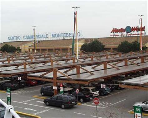 centri commerciali a pavia centro commerciale montebello