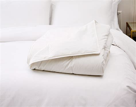 st regis pillows st regis boutique buy five luxury hotel beds