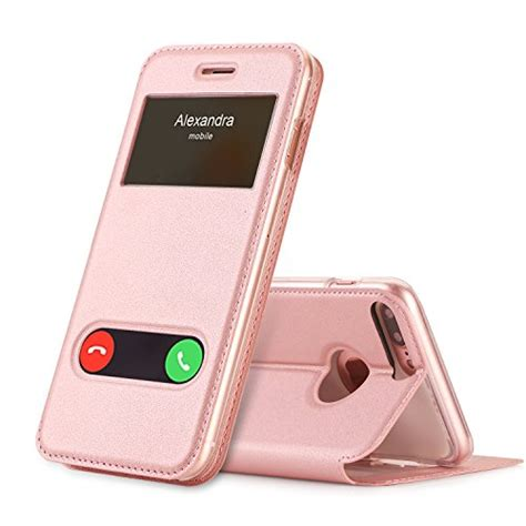 人気のアイフォン7プラスケース 手帳型 おしゃれランキング
