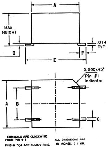 pico power inductors pico power inductors 28 images power inductors pico low profile power inductors pico low