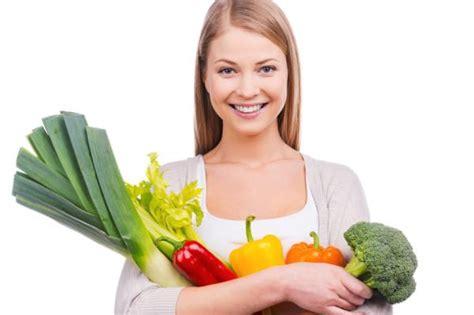 dieta  el hipertiroidismo