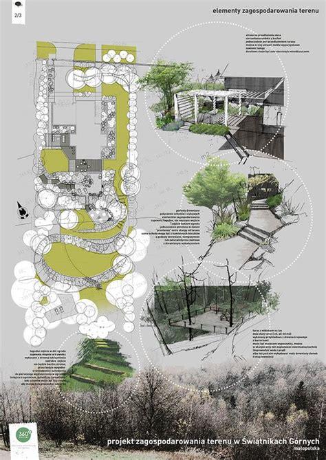 landscape layout photoshop pinterest the world s catalog of ideas