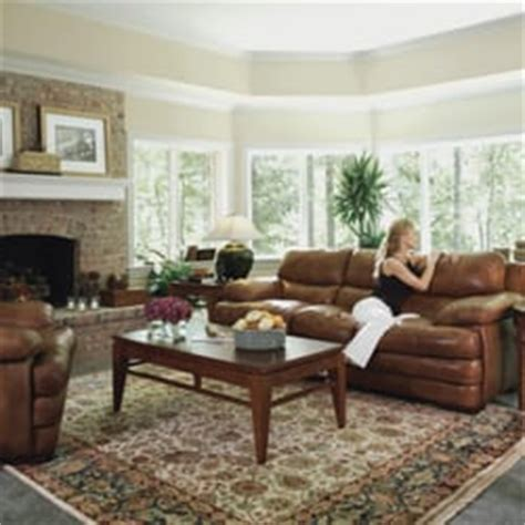Furniture Stores In Worcester Ma by Rotman S Furniture And Carpet Store Furniture Stores