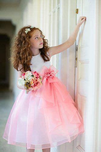 vestidos para nias on pinterest vestidos fiestas and vestidos para ni 241 as de 0 a 14 a 241 os vestidos de fiesta de
