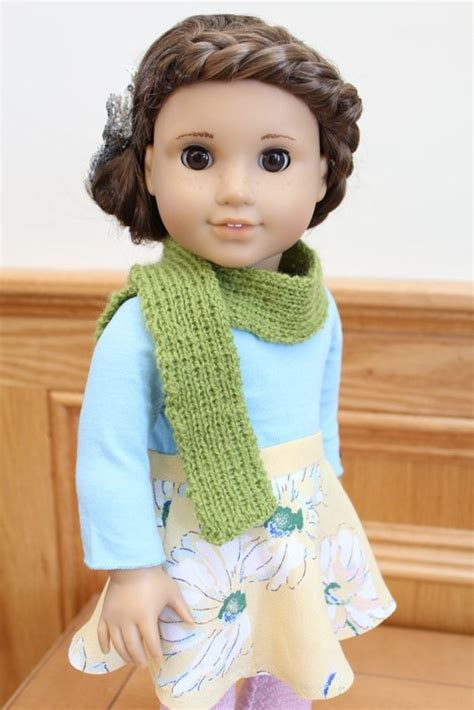 hairstyles for american girl dolls best 25 american girl hairstyles ideas on pinterest
