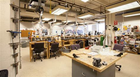 jewelry studio metals jewelry facilities kendall college of and