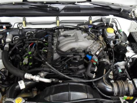 nissan 1997 engine 1998 nissan pathfinder engine 1998 free engine image for