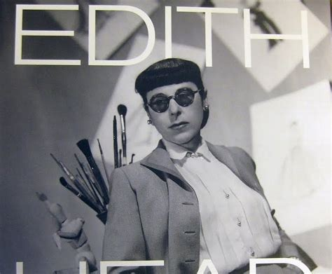 edith head the fifty year design log book crave edith head the fifty year career of hollywood s greatest costume designer