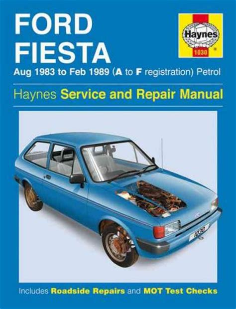 car engine repair manual 1989 ford e series security system service manual where to buy car manuals 1989 ford f series head up display 1989 ford f 250