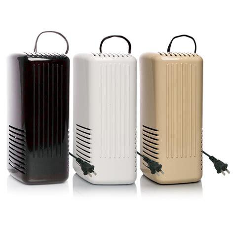 Dispenser Air air freshener dispenser electric we make scents