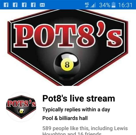 south yorkshire blackball county pool home facebook