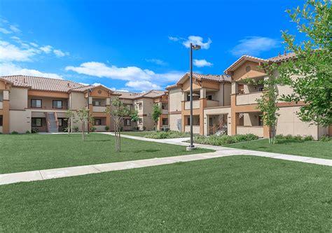 New Apartments Bakersfield Ca Watermark Apartments In Bakersfield Ca