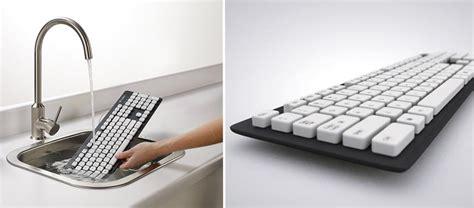 Logitech Washable Keyboard K310 logitech k310 washable keyboard jebiga design lifestyle