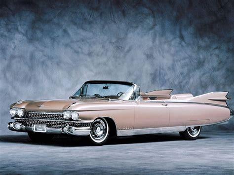 Cadillac Est Cadillac N Est Pas Qu Une Voiture Geographica