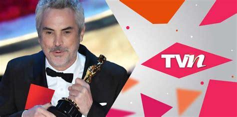 Lista Completa De Ganadores Al Oscar 2014 Premios Oscar 2019 Lista Completa De Ganadores Tvnotas 161 Irresistible