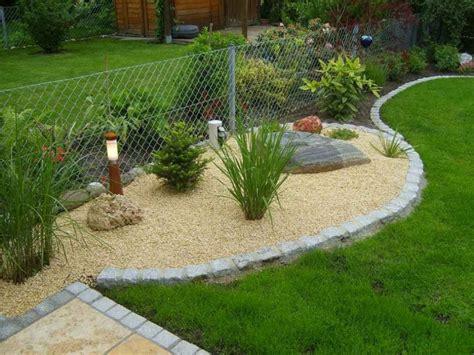 gartengestaltung ideen und tipps vorgarten gestalten tipps und beispiele gartengestaltung