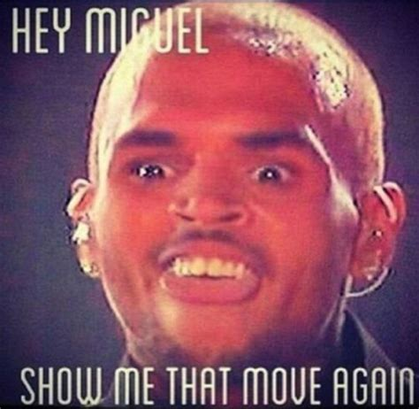 Miguel Memes - miguel meme straightfromthea 9