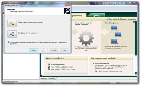 Antivirus Kaspersky For Server kaspersky antivirus 2012 free for windows server