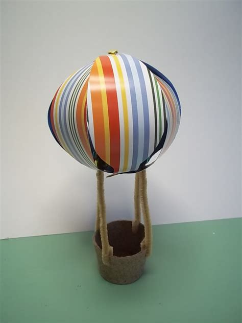 balloon craft for air balloon craft kit