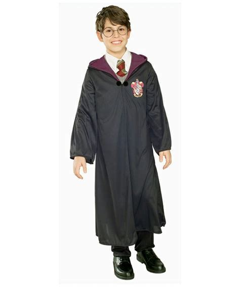 harry potter costume harry potter boys costume