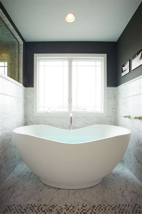 Bathtubs With Air Jets by Kohler Bathtubs With Air Jets Reversadermcream